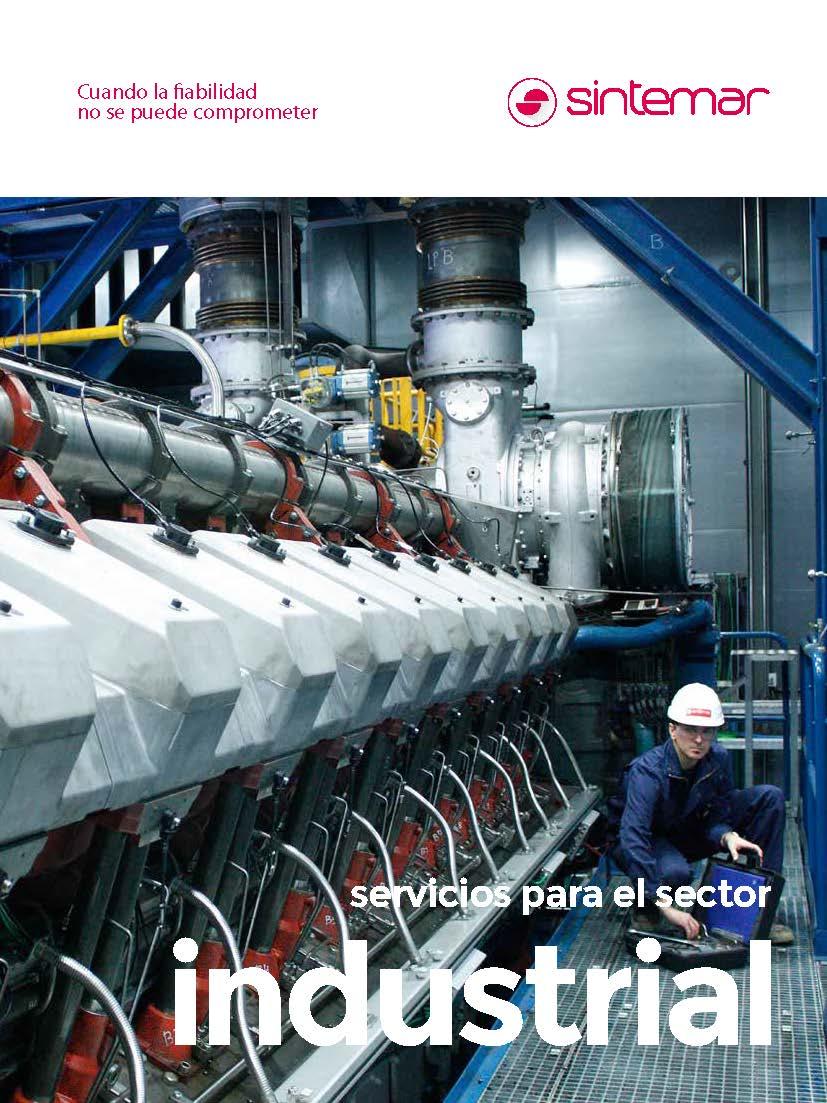 servicios_para_el_sector_industrial