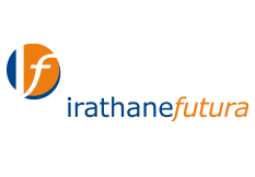 Irathane Futura