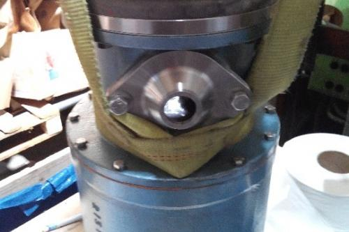 sistema-homogeneizacion-diesel-tanques-almacenamiento-evitando-estratificacion