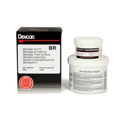 DEVCON Pasta Bronce (BR)