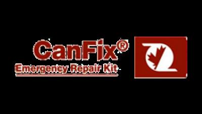 canfix-logo