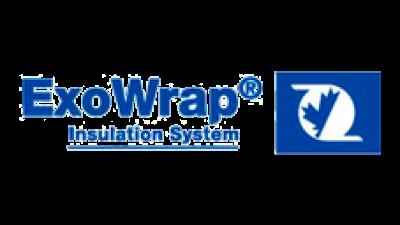 exowrap-logo