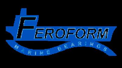 feroform-logo