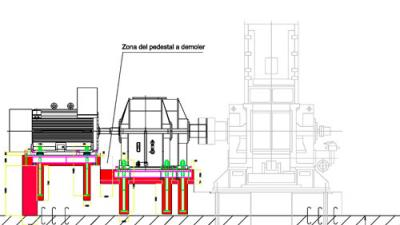 ingenieria-fijacion-maquinaria