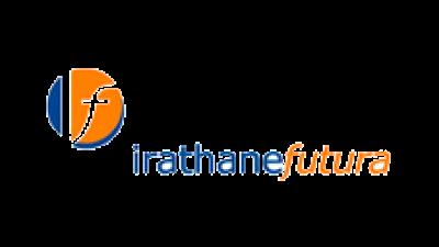 irathane-futura-logo