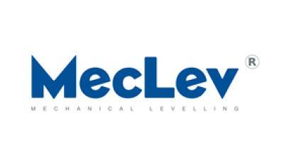 MecLev logo