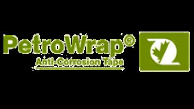 petrowrap-logo