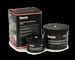 DEVCON Dfense Blok Surface Wetting Agent