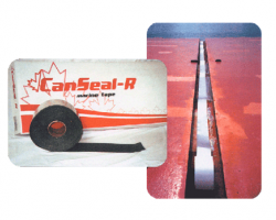 CANSEAL-R
