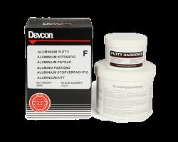 DEVCON Pasta Aluminio (F)