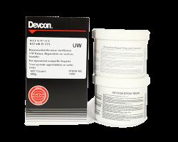 DEVCON Pasta Epoxi (UW)