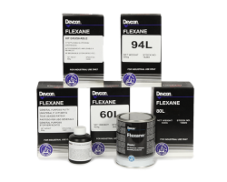 DEVCON Flexane 60-80-94
