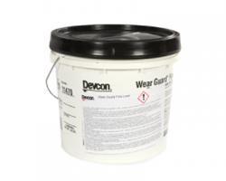 DEVCON Wear Guard Fine Load